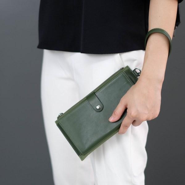 Wallet M.green (1)