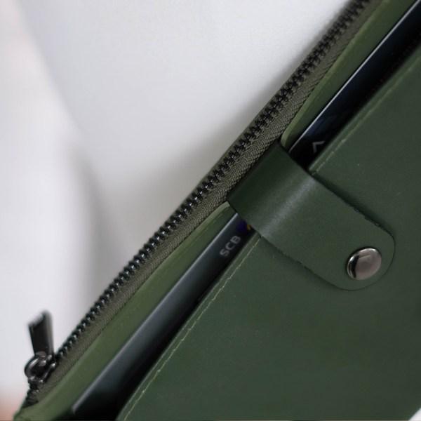 Wallet M.green (3)