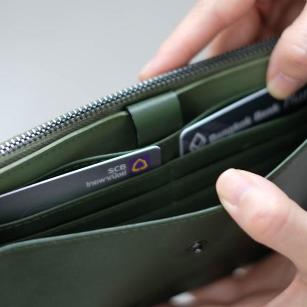 Wallet M.green (5)