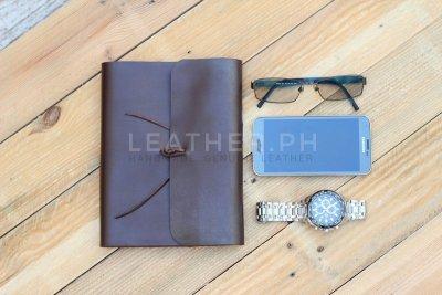 notebook-wm0018