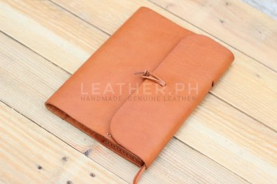 notebook-wm0024
