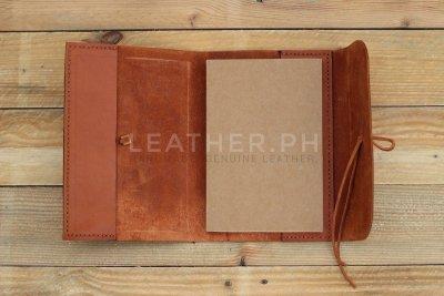 notebook-wm0034