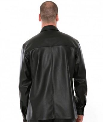 leather_shirt_