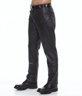 leather_pants_left_side