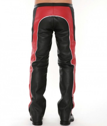 leather_racing_pants_bacl