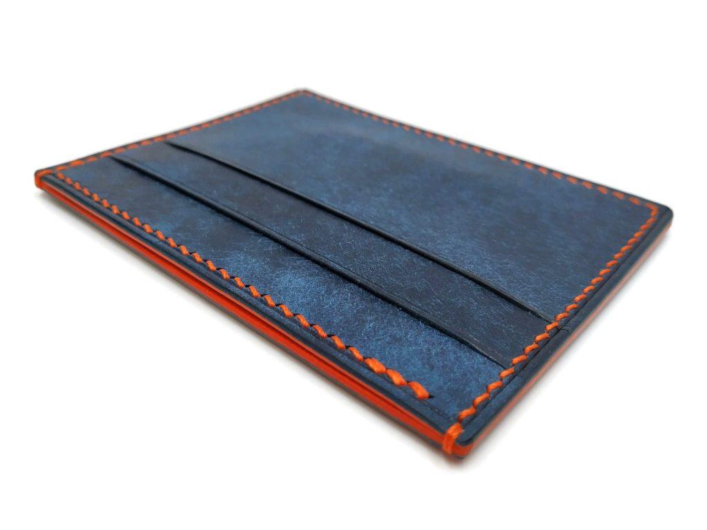 Patchouli Moon Studio: Leatherbound: Fine Handmade Leather Goods