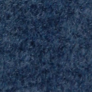 MCAR-5821 Denim Blue Marine High Cut Pile Carpet