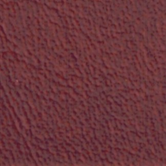 517702 Oxblood Grand Sierra Boltaflex Contract Vinyl