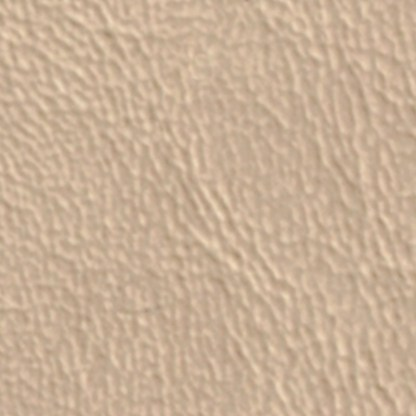 518375 Bamboo Grand Sierra Boltaflex Contract Vinyl