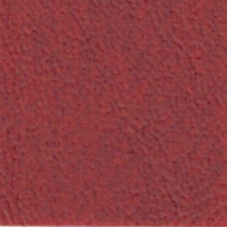 518711 Cranberry Grand Sierra Boltaflex Contract Vinyl