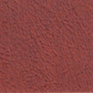 518729 Spice Grand Sierra Boltaflex Contract Vinyl