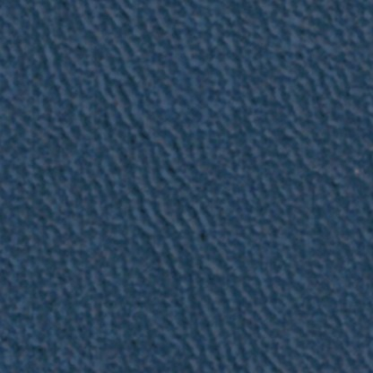 519029 Navy Grand Sierra Boltaflex Contract Vinyl