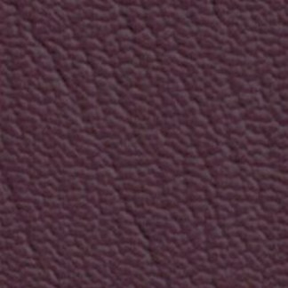 CG517421 Black Plum ColorGuard Boltaflex Contract Vinyl