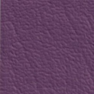 CG517919 Purple Iris ColorGuard Boltaflex Contract Vinyl