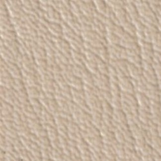 CG518424 Beige ColorGuard Boltaflex Contract Vinyl