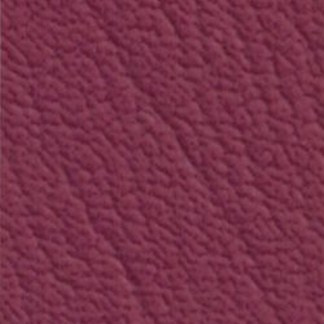 CG518775 Grape ColorGuard Boltaflex Contract Vinyl