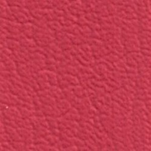 CG523027 Very Berry ColorGuard Boltaflex Contract Vinyl