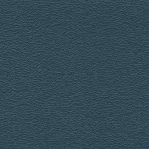 IND8403 Colonial Blue Independence Contract Vinyl