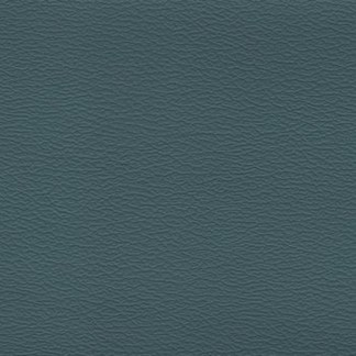 IND8545 Ocean Grey Independence Contract Vinyl