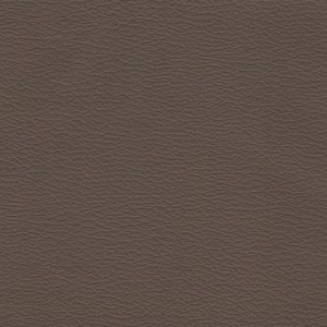 IND8584 Taupe Independence Contract Vinyl