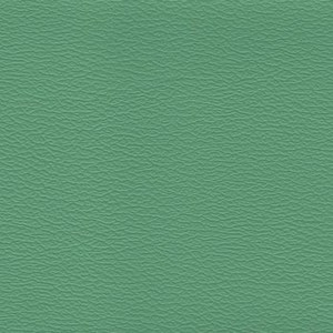 IND8618 Greenery Independence Contract Vinyl