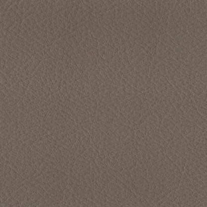 OMIL7398 Med. Parchment Milled Pebble 515498