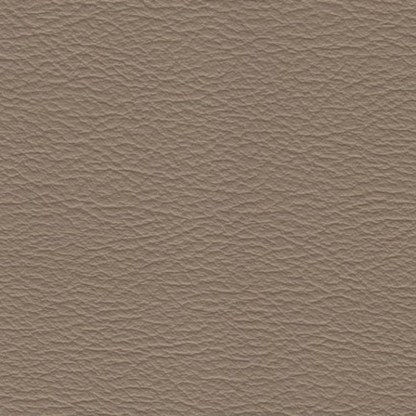 OMIL7476 Camel Milled Pebble 521367