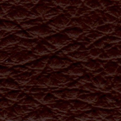 SCL026 Mocha Classic The Symphony Collection