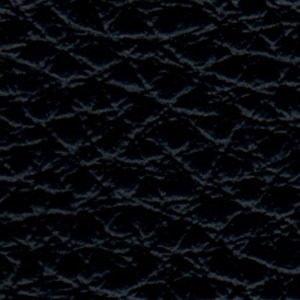SCL027 Navy Classic The Symphony Collection