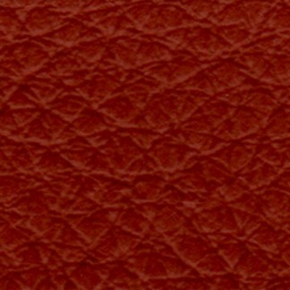 SCL030 Persimmon Classic The Symphony Collection