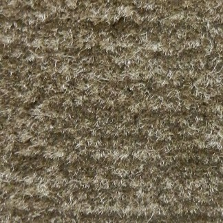 9413 Mocha Luxury High Pile Carpet