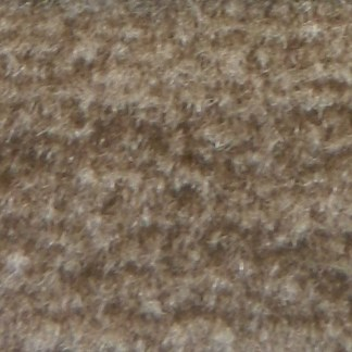 9429 Tan Luxury High Pile Carpet