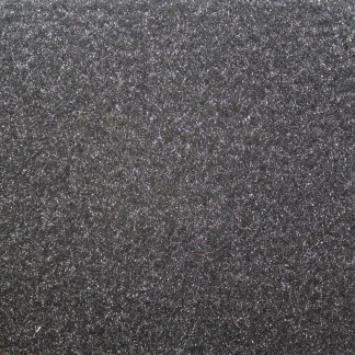 PE01 Black Prestige Automotive Carpet