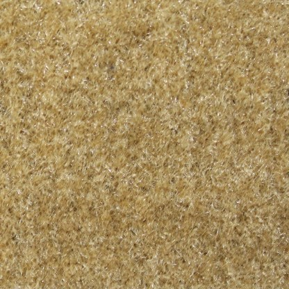PE14 Camel Prestige Automotive Carpet