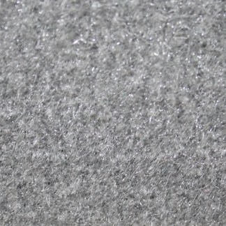 PE16 Silver Prestige Automotive Carpet