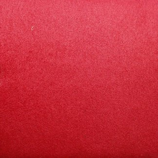 LSH-280 CRIMSON Luxury Suede Headliner