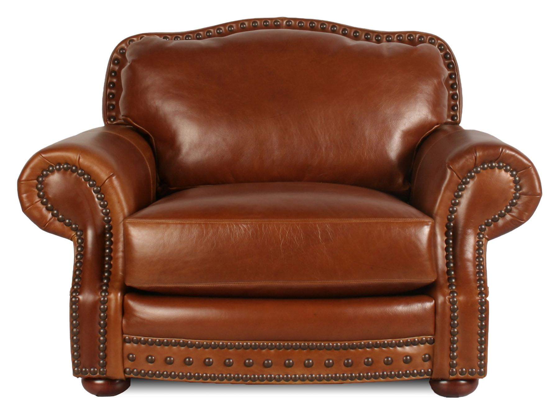 Infinity Chair Infinity Deep Leather Furniture