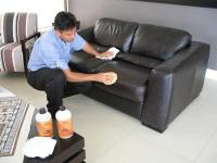Tips to Remove of Leather Products Mildew