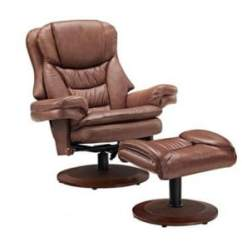 Best Chairs Inc Recliner Reviews Chair Gym Replacement Bands Leather Facts Mac Motion Review