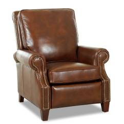 Leather Recliner Chairs Kl Chair Design Competition American Made Best Recliners Rated