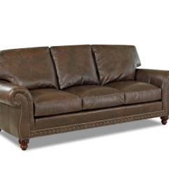 Set Of Leather Sofas Sleeper Sofa Beds Reviews American Made Best Sets Comfort Design Rodgers 7002 By Cl7002s