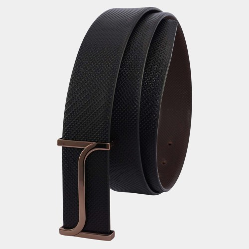 Classic leather Belt for men