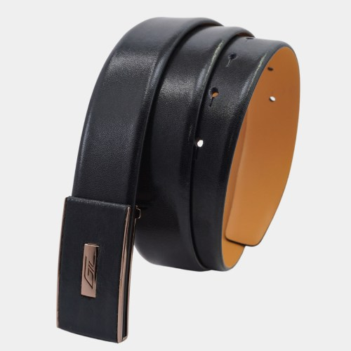 GIL Leather Belt