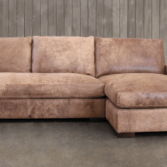 Italian Sofas And Chairs Bradington Young Sofa American Made Leather Furniture