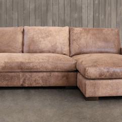Leather Italia Sofa Furniture Target Beds Made In Italy Amazing Italian