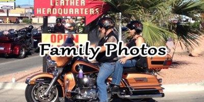 Leather Headquaters Photos