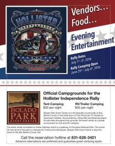 hollisterevents