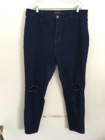 dark jeans 1