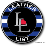 Leather List