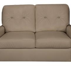 Sofa Dallas Texas How To Treat Ed Leather Sofas